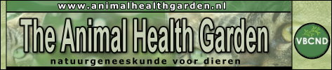 AnimalHealthGarden